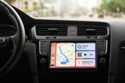 Водители пожаловались на трудности подключения смартфона к автомобилю