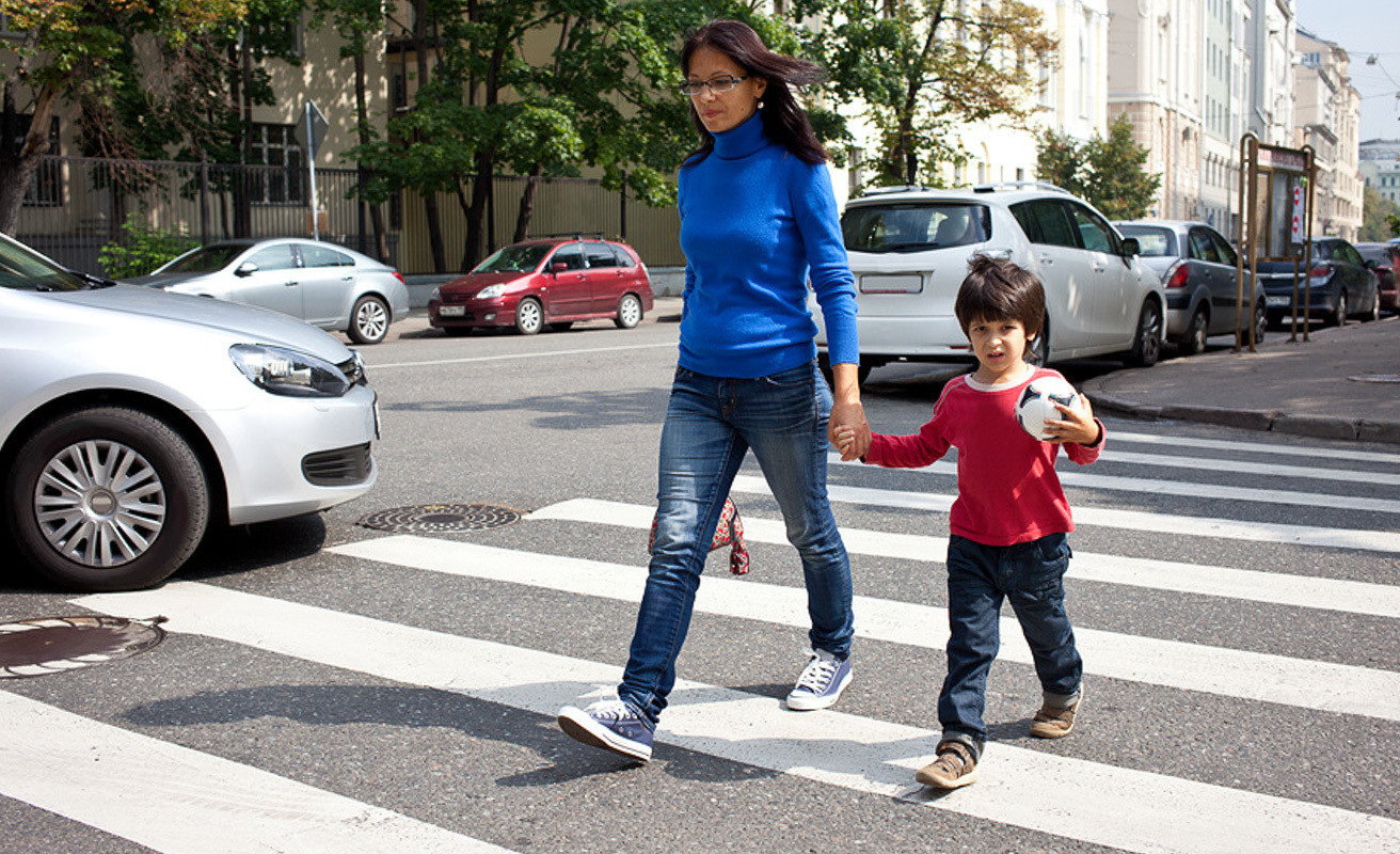 Картинки по запросу агент пешеход