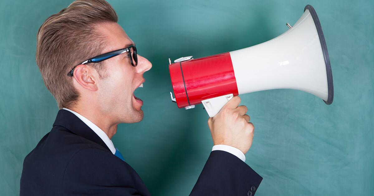 КамАЗ запретил работникам ругаться матом в соцсетях