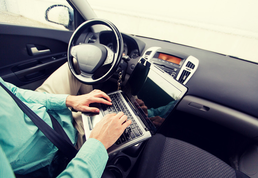 Проверить автомобиль у нотариуса