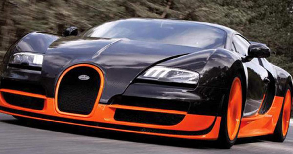 Двигатель автомобиля итальянского производства имеет объем в 65 л и незначительную мощность - 750 лс