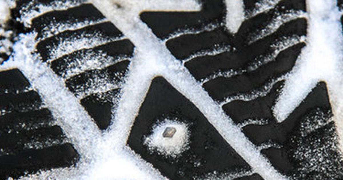 Шины зимние купи колеса